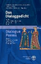 Das Dialoggedicht/Dialogue Poems