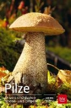 Hausner, Gerlinde Pilze