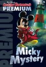 Disney Lustiges Taschenbuch Premium 08