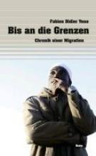 Yene, Fabien Didier Bis an die Grenzen