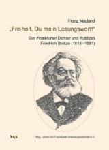 Neuland, Franz