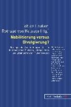 Nobilitierung versus Divulgierung?