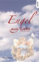 Sallinger, Elisabeth Engel aus Licht - Lyrik und Texte