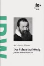 Lavater-Sloman, Mary Der Schweizerkönig