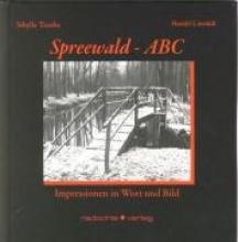 Traube, Sibylle Spreewald-ABC
