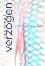 Westermann, Levin unbekannt verzogen