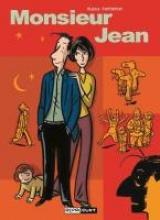 Berberian, Charles Monsieur Jean 07