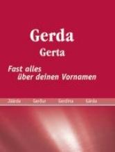 Feldner, Claus Gerda