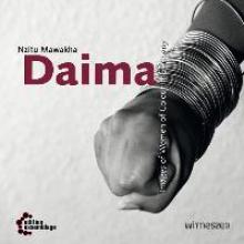 Mawakha, Nzitu Daima