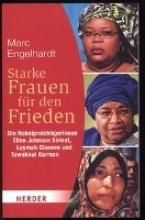 Engelhardt, Marc Starke Frauen für den Frieden