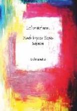Hofmann, Lothar Noch immer dieses Sehnen