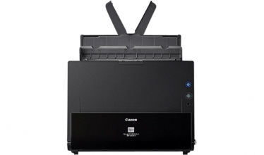 , Scanner Canon DR-C225 II