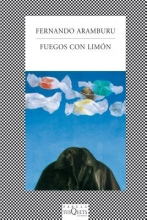 Aramburu, Fernando Fuegos Con Limon = Fires with Lemon