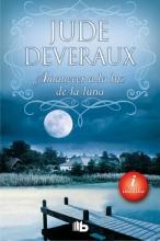 Deveraux, Jude Amanecer a la luz de la luna Moonlight in the Morning