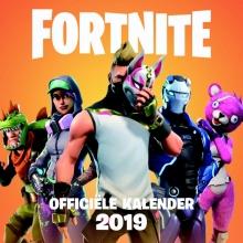 Fortnite kalender 2019