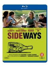 Sideways Blu-Ray /
