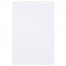 , Tekenpapier MyArtBook A4 160gr 6-gaats 20vel ultra smooth wit