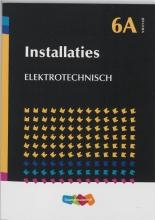Installaties Elektronisch