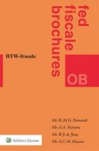 , BTW-fraude