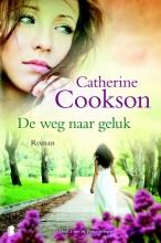 Catherine  Cookson Fiona De weg naar geluk