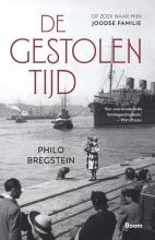 Philo Bregstein , De gestolen tijd