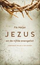 Fik Meijer , Jezus