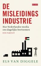 Els van Diggele De misleidingsindustrie