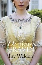 Fay  Weldon De nieuwe gravin