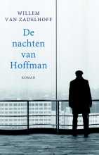 Zadelhoff, Willem van De nachten van Hofman
