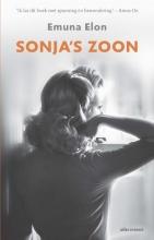 Emuna Elon , Sonja`s zoon