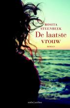 Rosita  Steenbeek De laatste vrouw