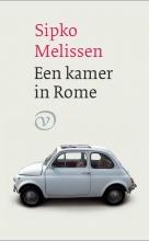 Sipko Melissen , Een kamer in Rome