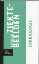 , Zakboek ziektebeelden Cardiologie