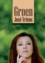 José  Vriens Groen