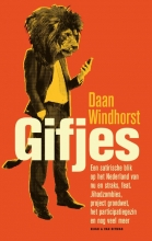 Daan  Windhorst Gifjes