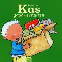 Pauline Oud , Kas gaat verhuizen