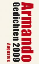 Armando Gedichten 2009