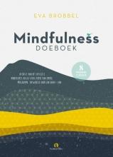 Eva Brobbel , Mindfulness doeboek