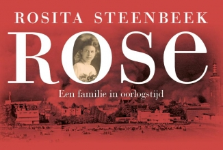 Steenbeek, Rosita Rose