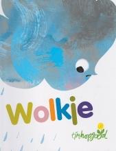 C. de Vries-Brouwers Wolkje