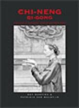 P. van Walstijn R. Martina, Chi-Neng Qi-Gong