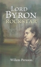 Willem  Persoon Lord Byron - rockstar