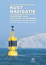 Janneke Bos Toni Rietveld  Adelbert van Groeningen, Kustnavigatie