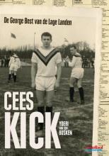 Yoeri van den Busken Cees Kick