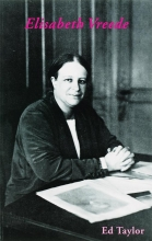 E. Taylor , Elisabeth Vreede
