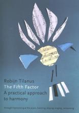 Robijn Tilanus , The Fifth Factor