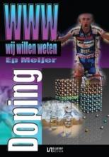 E.  Meijer Wij willen weten Doping