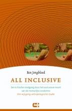 Ben  Jongbloed All Inclusive