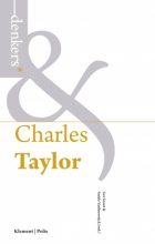 Ger Groot , Charles Taylor