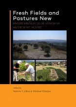 , Fresh Fields and Pastures New
